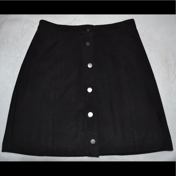 H&M Dresses & Skirts - Skirt